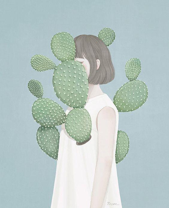 de Mi-Kyung Choi